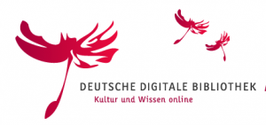 Deutsche-Digitale-Bibliothek