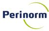 LogoPerinorm