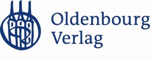 logo_OldenburgVerlag
