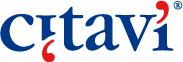CITAVI_Logo_183px