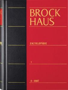Quelle: http://www.brockhaus.de/