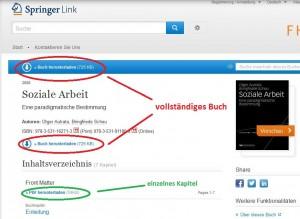 Springerlink_News