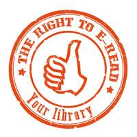 Quelle: http://www.bibliotheksverband.de/dbv/kampagnen/e-medien-in-der-bibliothek