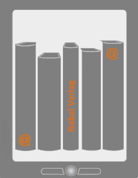 ebook Ship of Destiny (Liveship Traders, Book