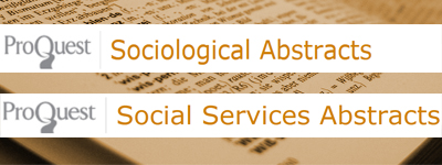 Social_DBs