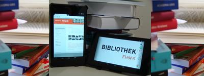 Tabletsblog