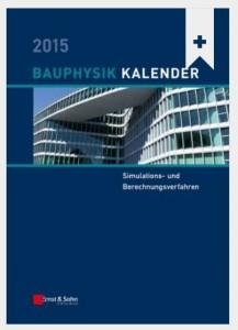 Kalender_BAuphysik