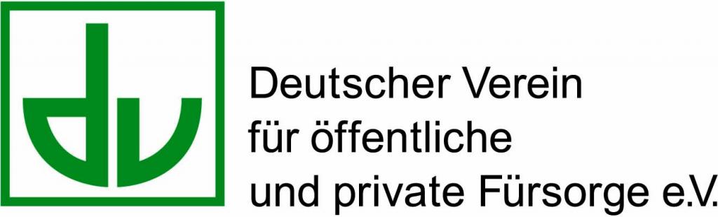 Deutscher_Verein