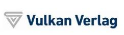 Vulkan_Verlag