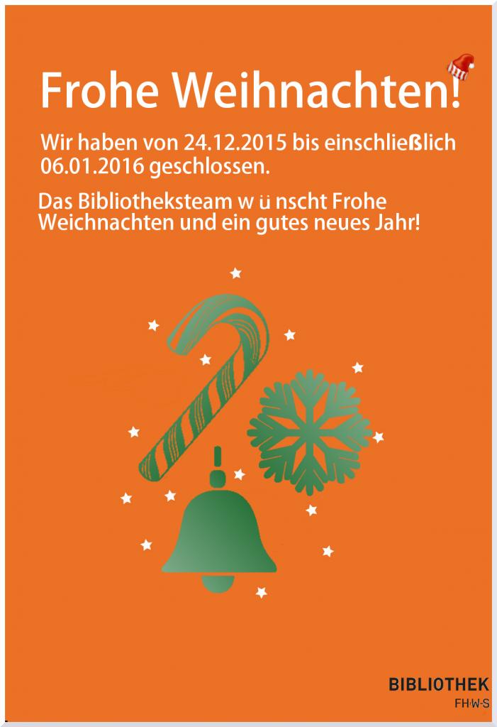 Weihnachten_2015