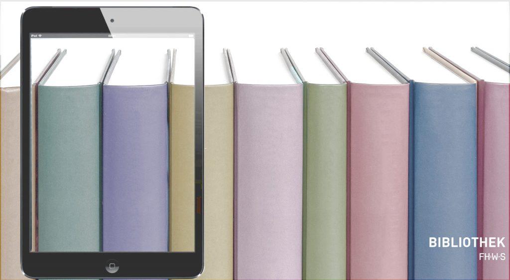 Hell_Logo_Bib_Buchreihe-mit-iPad
